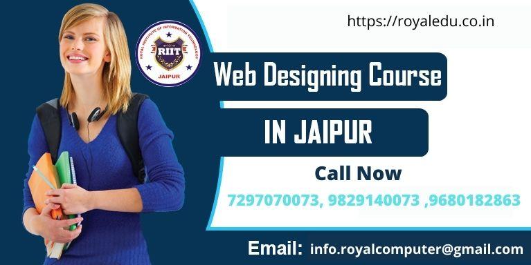 web designing offer